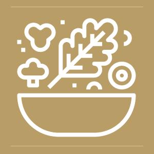 artesanal_catering