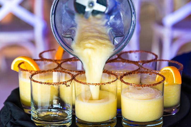 bebidas-para-eventos-cancun